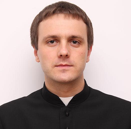 o. Jazlovetskiy