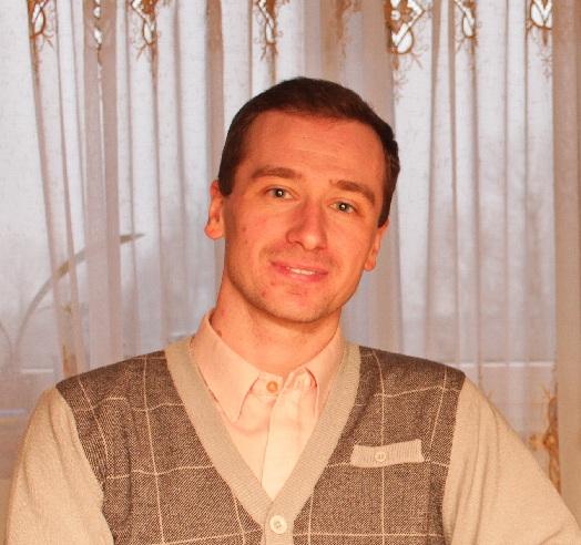 Denis Sikorskiy