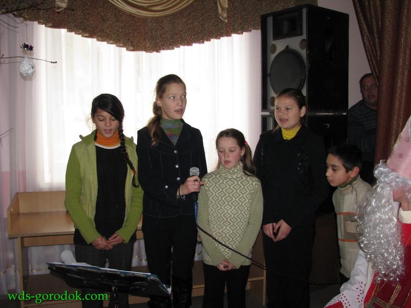 sv. Mykolaj 6