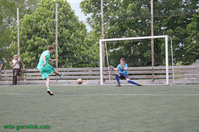 football 18