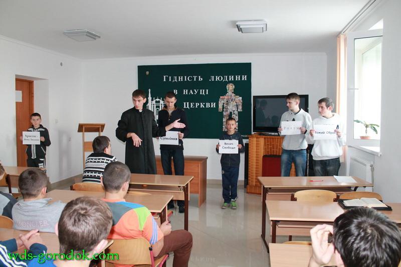 Zustrich-ministr-11-2014 1