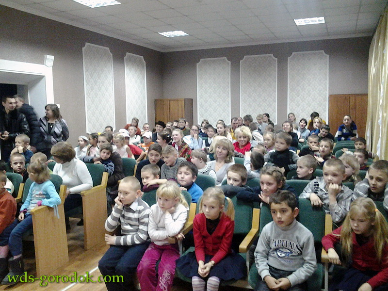 Mykolaj 2015 internat 02
