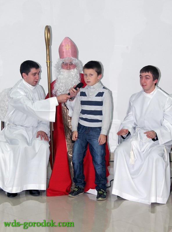 Mykolay 2015 04