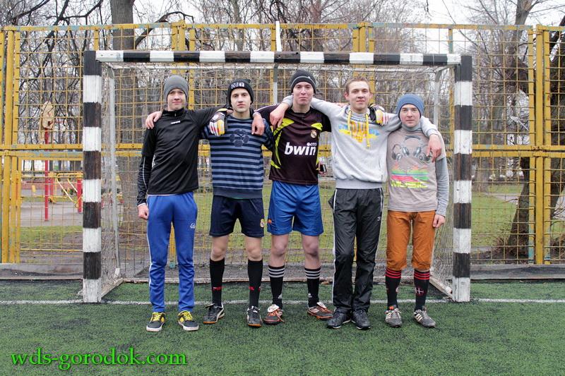 Football 2015 12 12 13