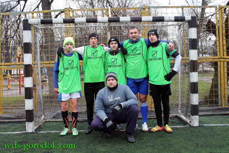 Football 2015 12 12 14