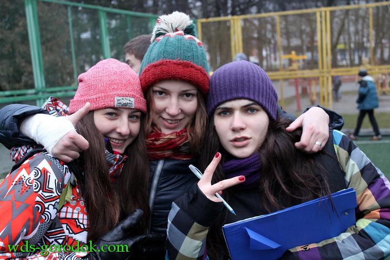 Football 2015 12 12 17