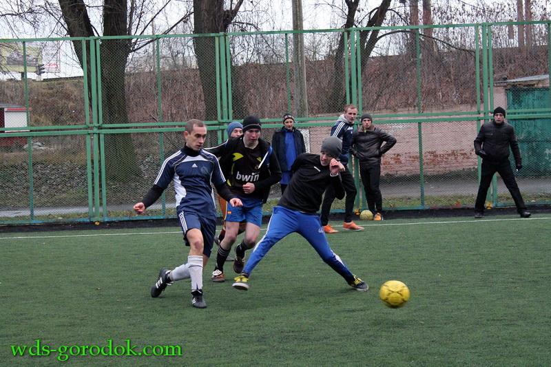 Football 2015 12 12 19