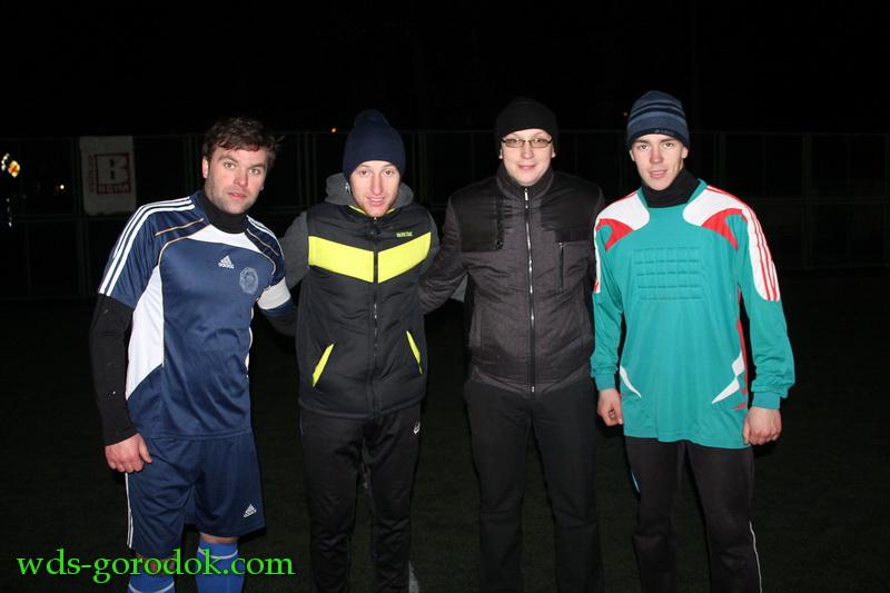 Football 2015 12 12 22