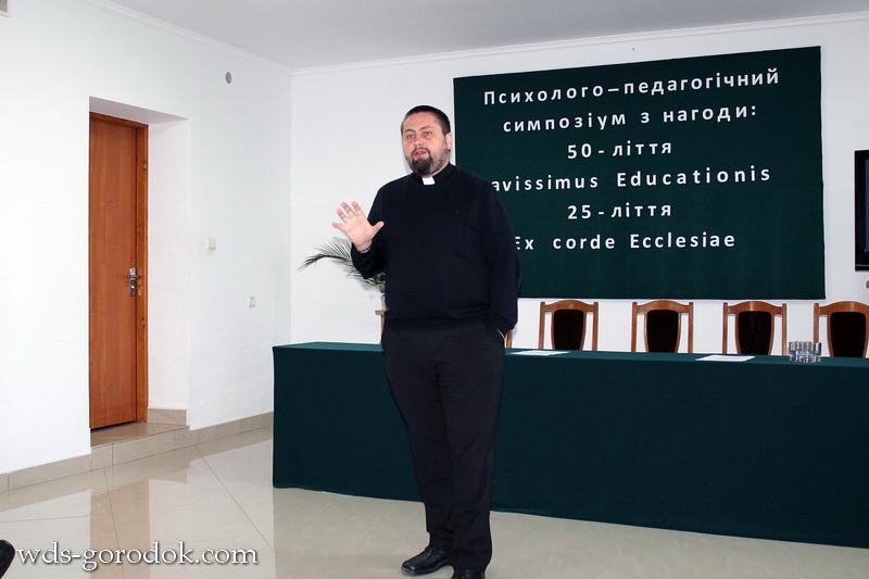 Met Fr 3. Grzegorz 3
